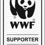 wwf-supporter-logo